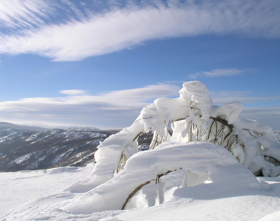 """фото """"==-"""" метки: путешествия, пейзаж, горы"""