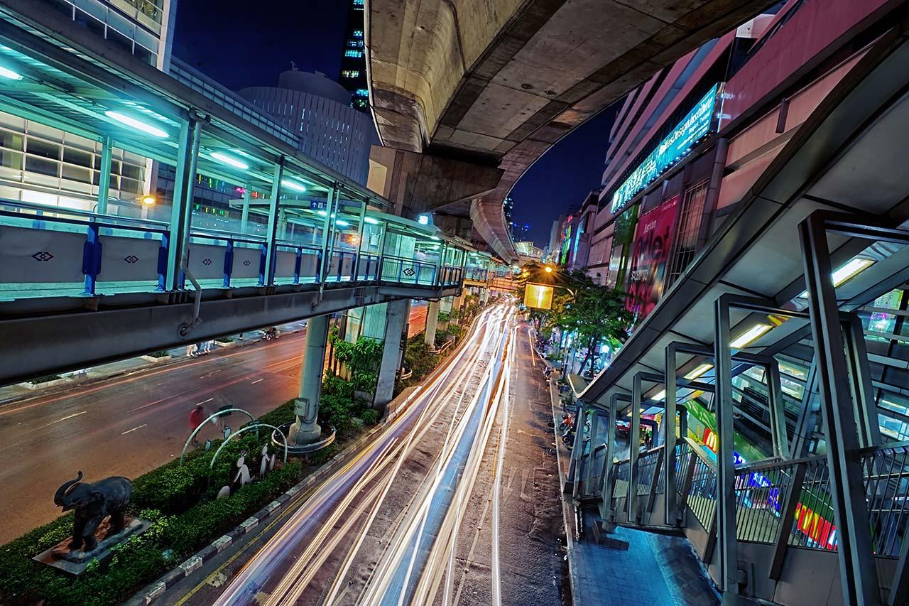 "фото ""Ракурс"" метки: город, путешествия, Азия"