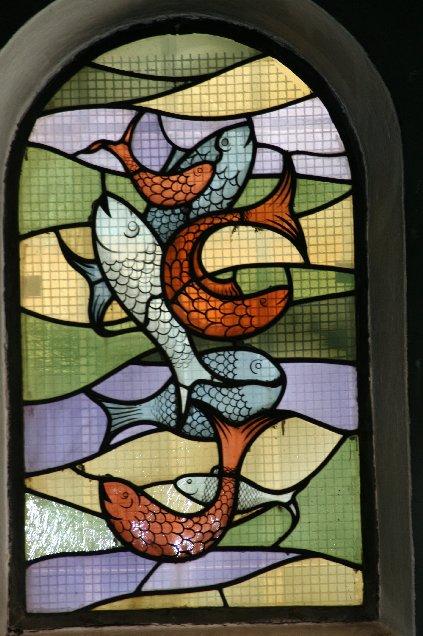 """фото """"in the fisherman's church"""" метки: репортаж,"""