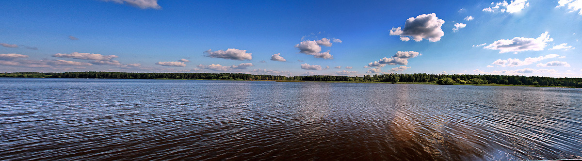 "photo ""***"" tags: landscape, travel, water"