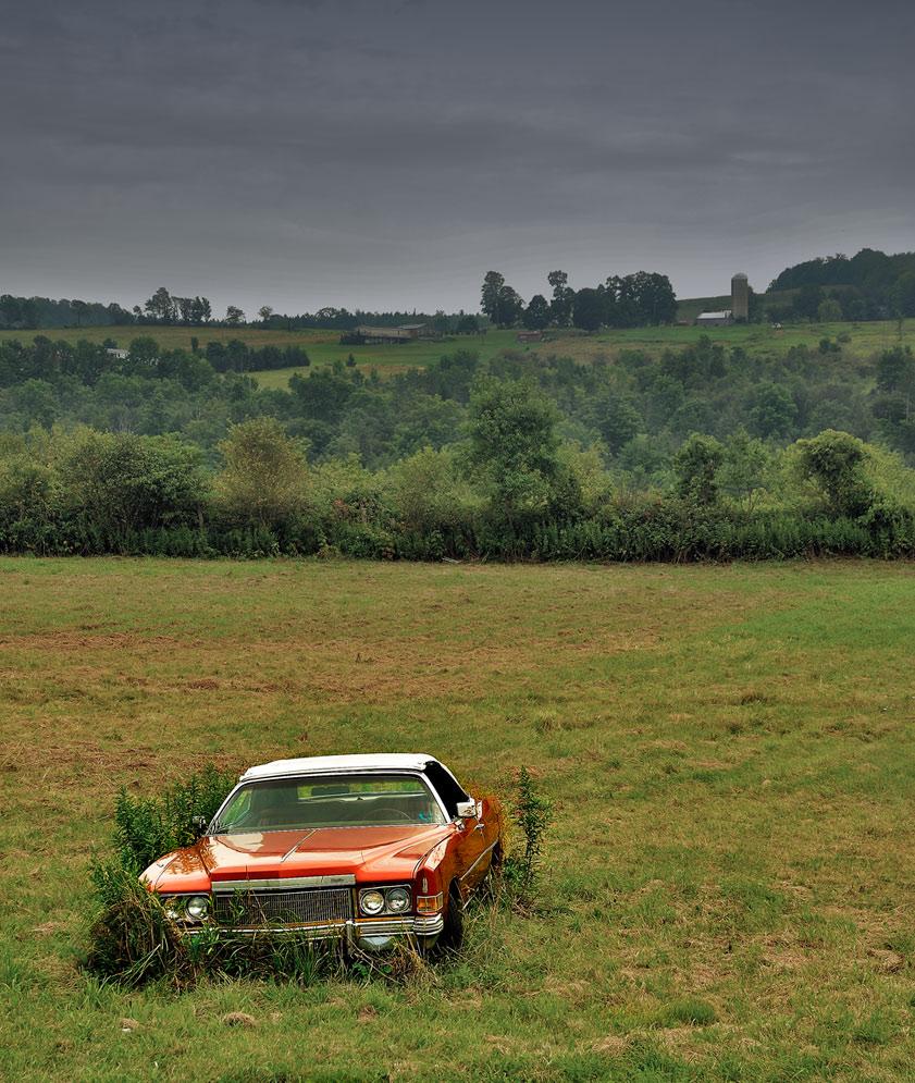 """photo """"***"""" tags: landscape, technics,"""