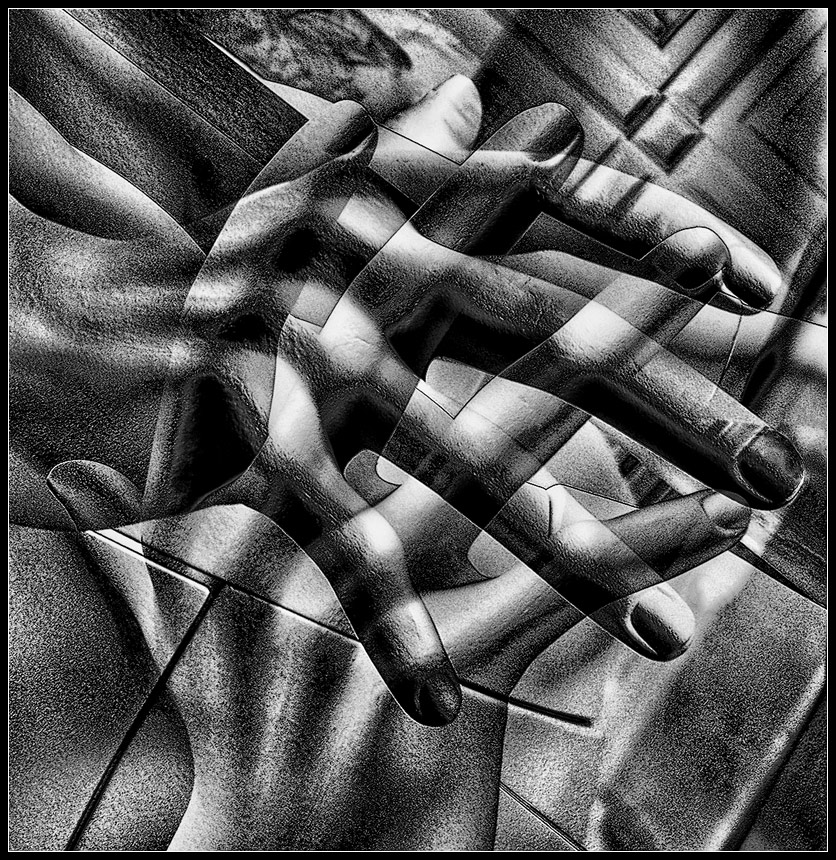 """photo """"hands"""" tags: still life, digital art,"""