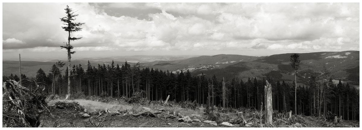 "photo ""the place where I live II."" tags: landscape, mountains"