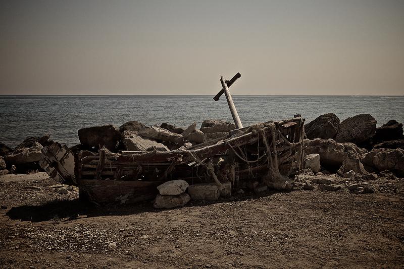 """фото """"Time"""" метки: пейзаж, вода"""
