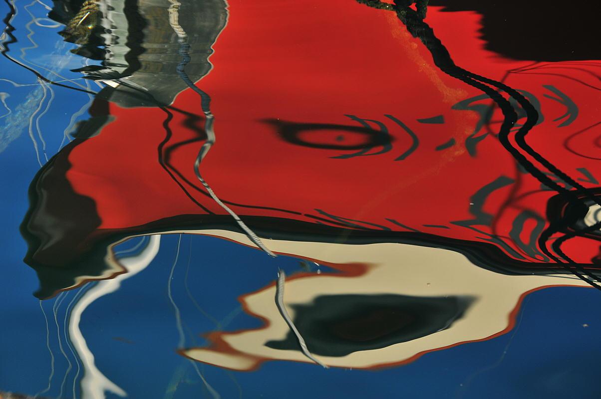 "фото ""mirror"" метки: абстракция,"