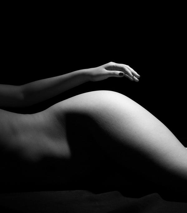 "фото ""Artistic Nude"" метки: ню,"
