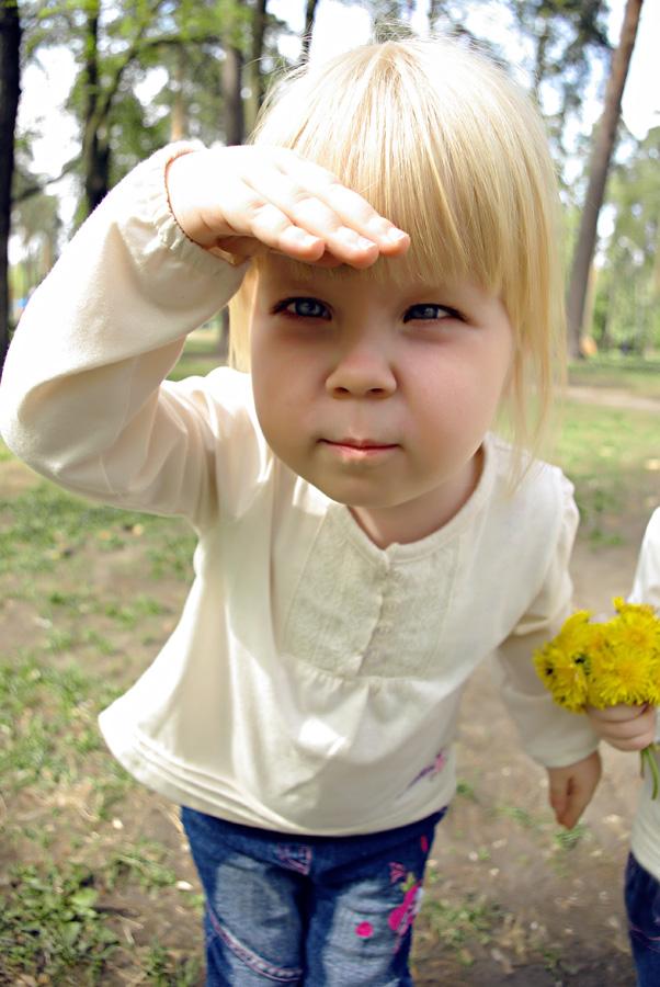 """фото """"***"""" метки: портрет, юмор, дети"""