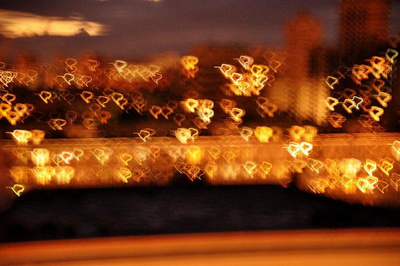 """фото """"Hearts"""" метки: абстракция,"""