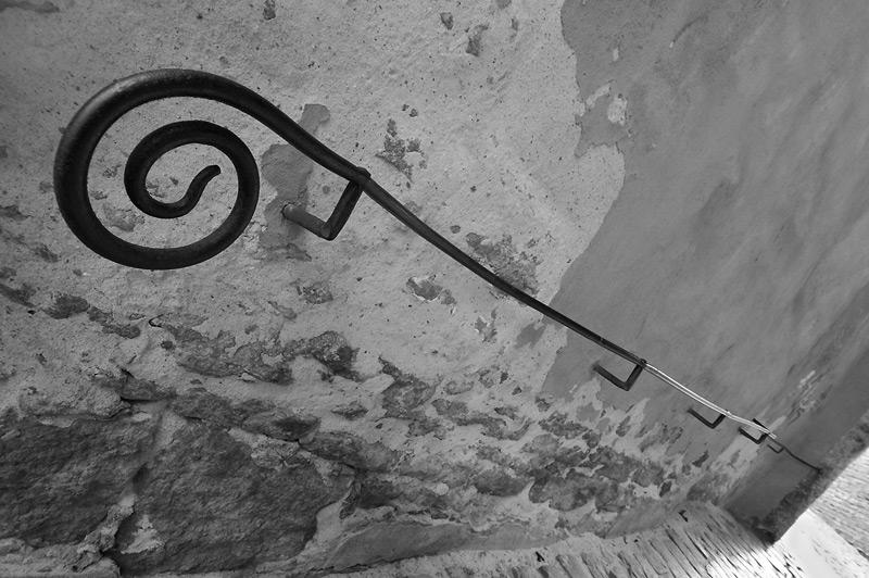 """фото """"Завиток))"""" метки: путешествия, город, Европа"""