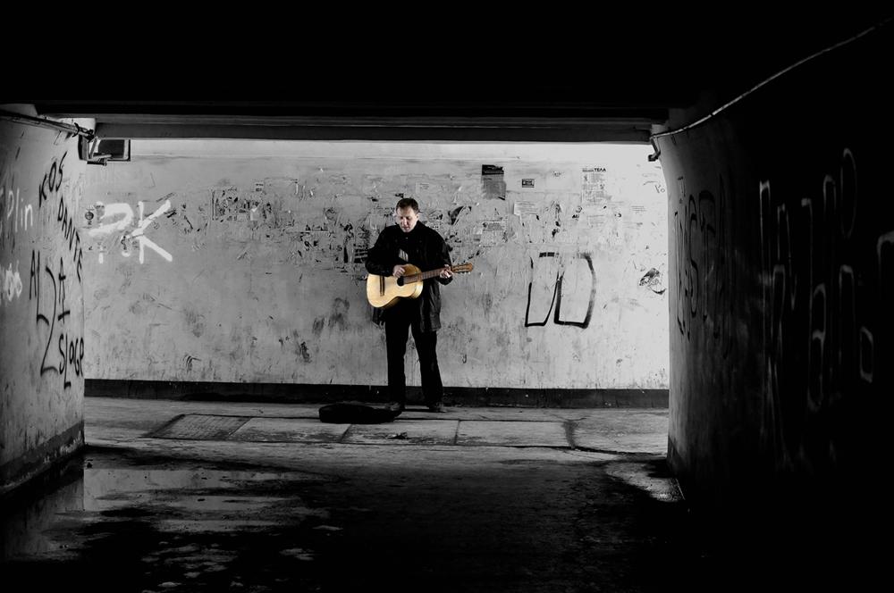 """фото """"musician"""" метки: репортаж, жанр,"""