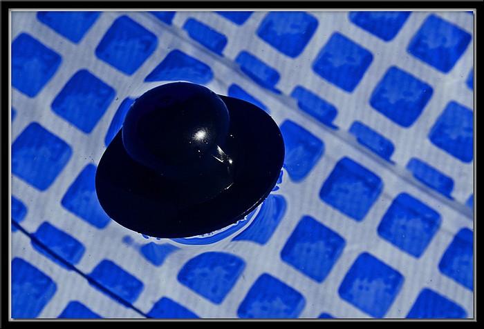 """фото """"Floater"""" метки: натюрморт, абстракция,"""