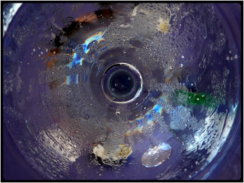 """фото """"cool drink"""" метки: макро и крупный план, абстракция,"""