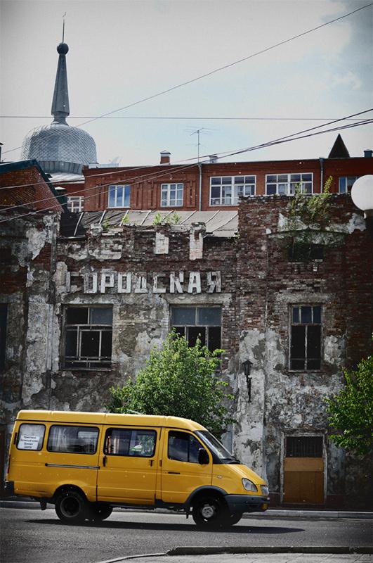 """фото """"City Library"""" метки: город,"""