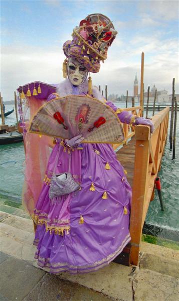 "фото ""Venice"" метки: путешествия, портрет, Европа, женщина"