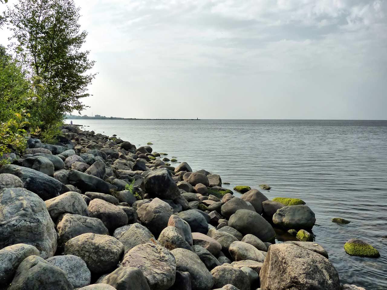 белое озеро вологодская область фото сверху задеты