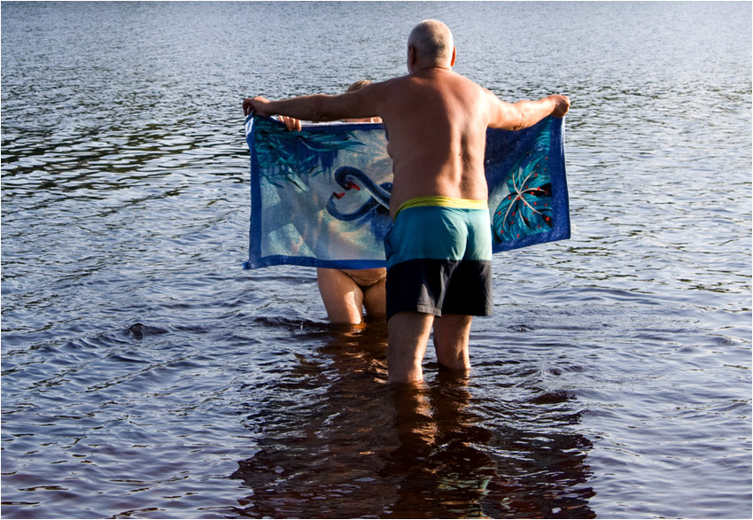 """фото """"После купания"""" метки: ,"""