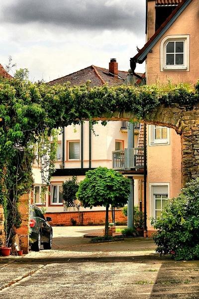 "фото ""под аркой"" метки: путешествия, архитектура, пейзаж, Европа"