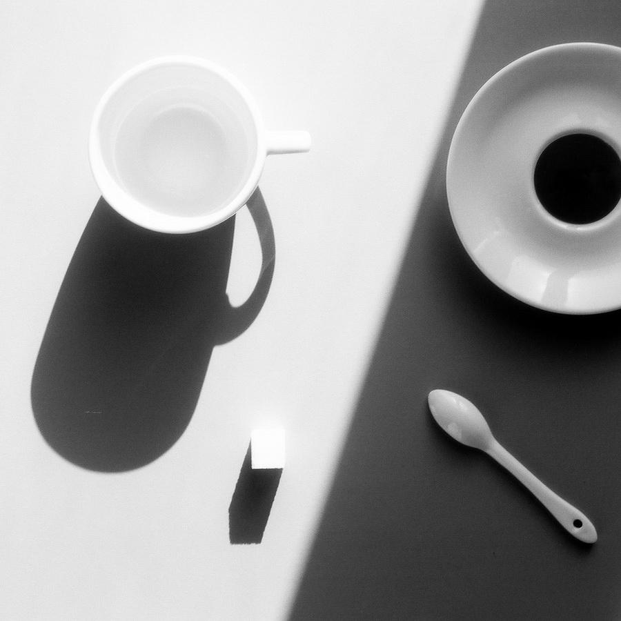 """фото """"Утро"""" метки: натюрморт,"""