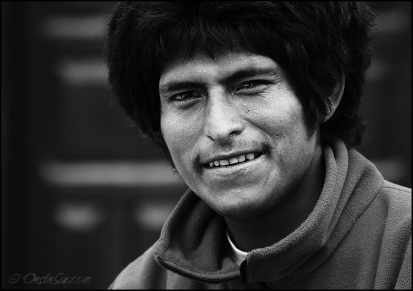 """фото """"Raul"""" метки: портрет, мужчина"""