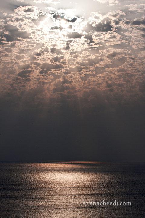 "фото ""empire rising"" метки: пейзаж, путешествия, Европа, закат"