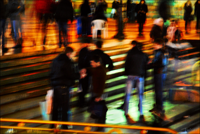 "фото ""прикурить"" метки: стрит-фото, жанр, город,"