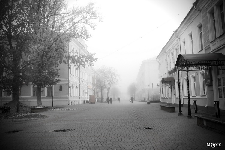 "фото ""my city"" метки: архитектура, черно-белые, пейзаж,"