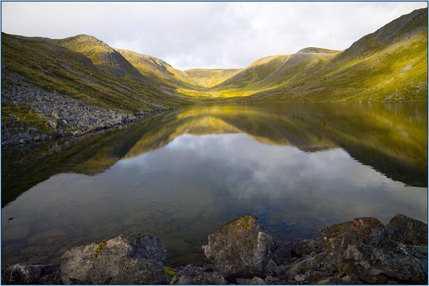 """фото """"Skipsfjord"""" метки: пейзаж, вода, горы"""