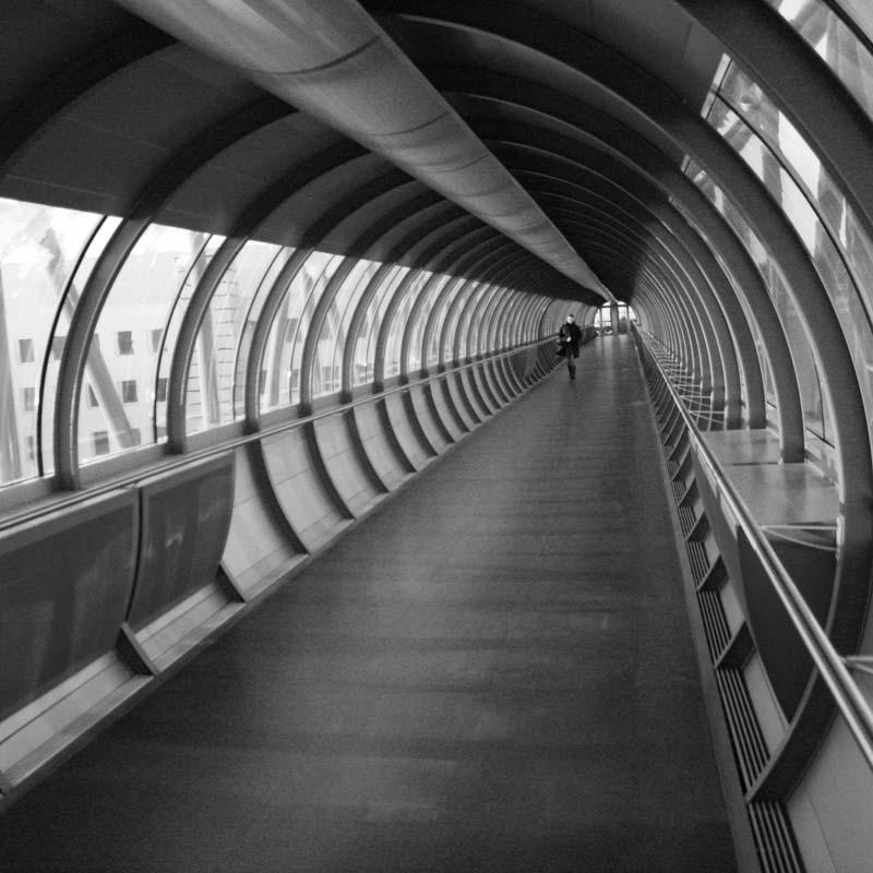 "фото ""Как тревожен этот путь"" метки: архитектура, жанр, пейзаж,"