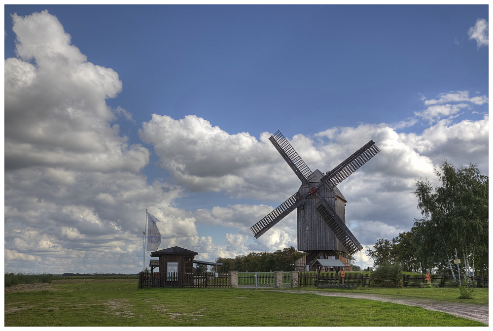 "фото ""wind"" метки: архитектура, пейзаж,"