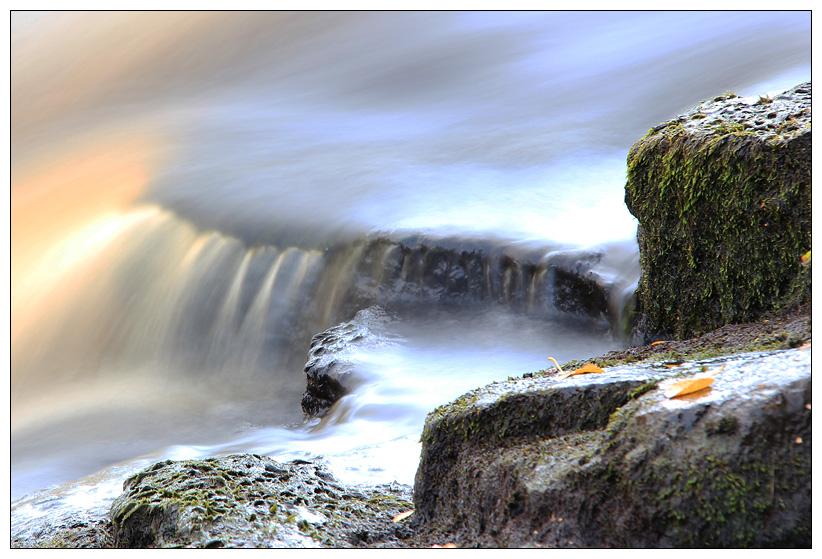 """фото """"Water"""" метки: пейзаж, вода"""