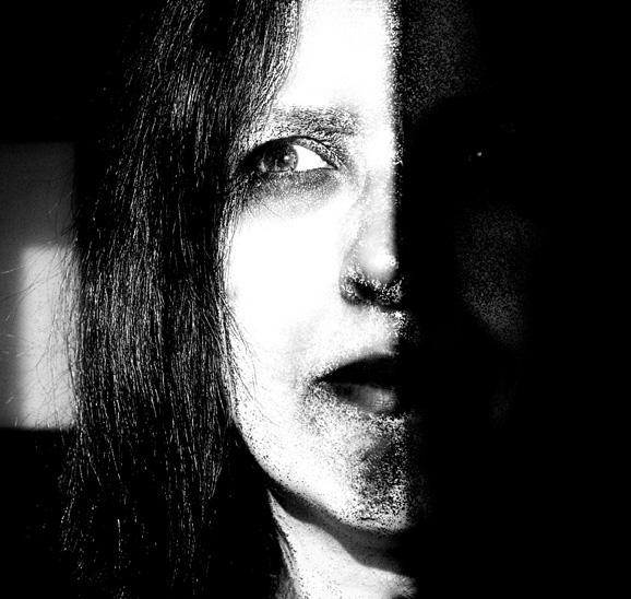 """фото """"Ode to Joy"""" метки: портрет, женщина"""