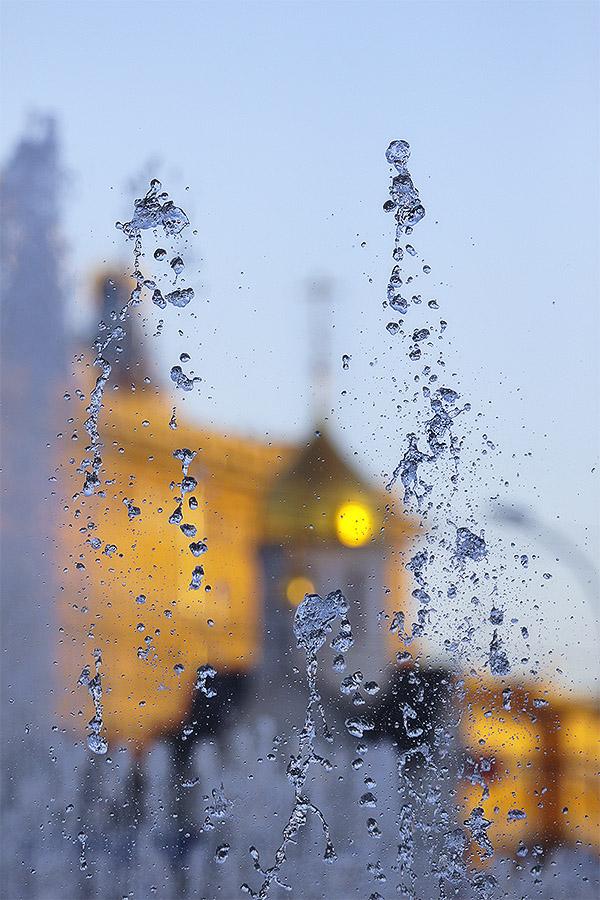 "фото ""Новосибирск"" метки: пейзаж,"