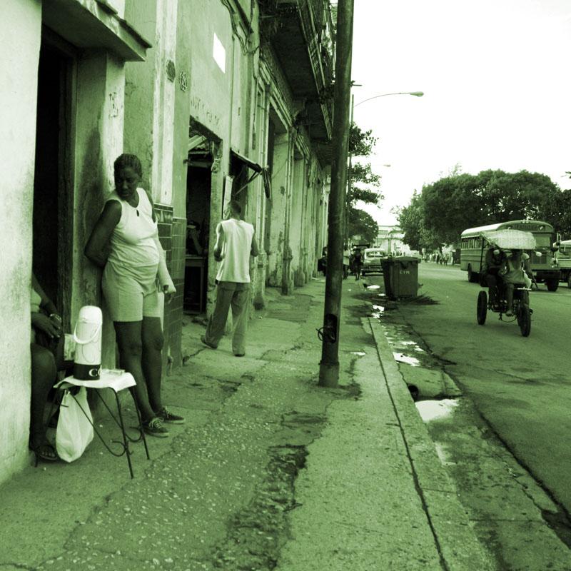 "фото ""утренний кофе"" метки: город, жанр,"