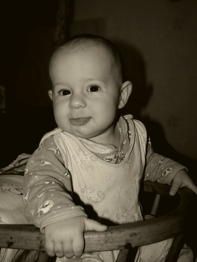 "фото ""шалунишка"" метки: портрет, дети"