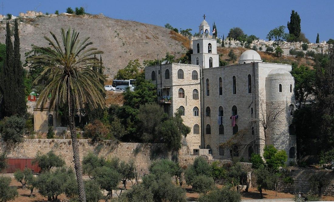 """фото """"Иерусалимская зарисовка"""" метки: город,"""