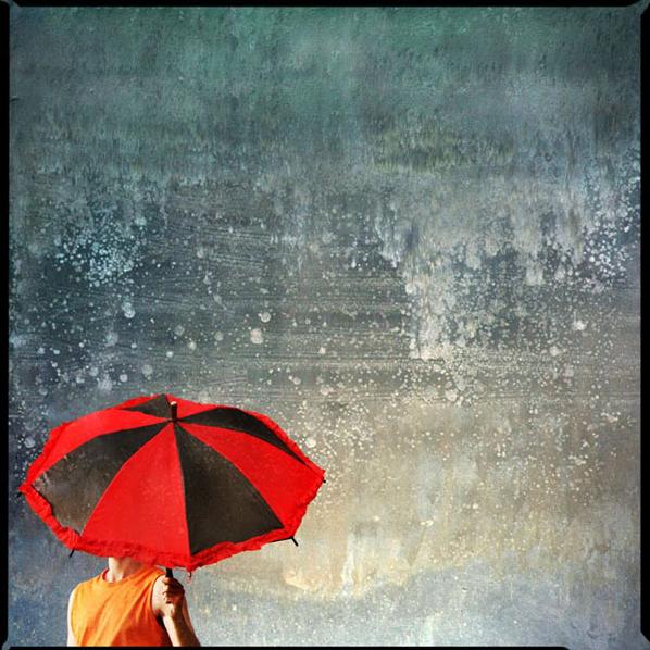 "фото ""youthful umbrellas acid:."" метки: ,"