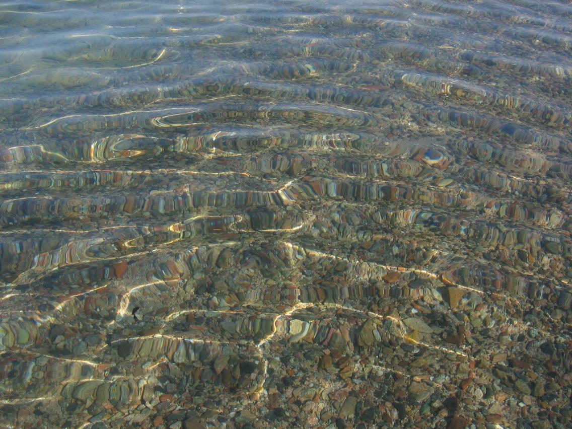 """фото """"Текстура моря"""" метки: макро и крупный план,"""