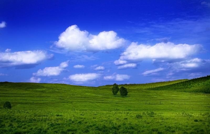 """фото """"windows))"""" метки: пейзаж,"""