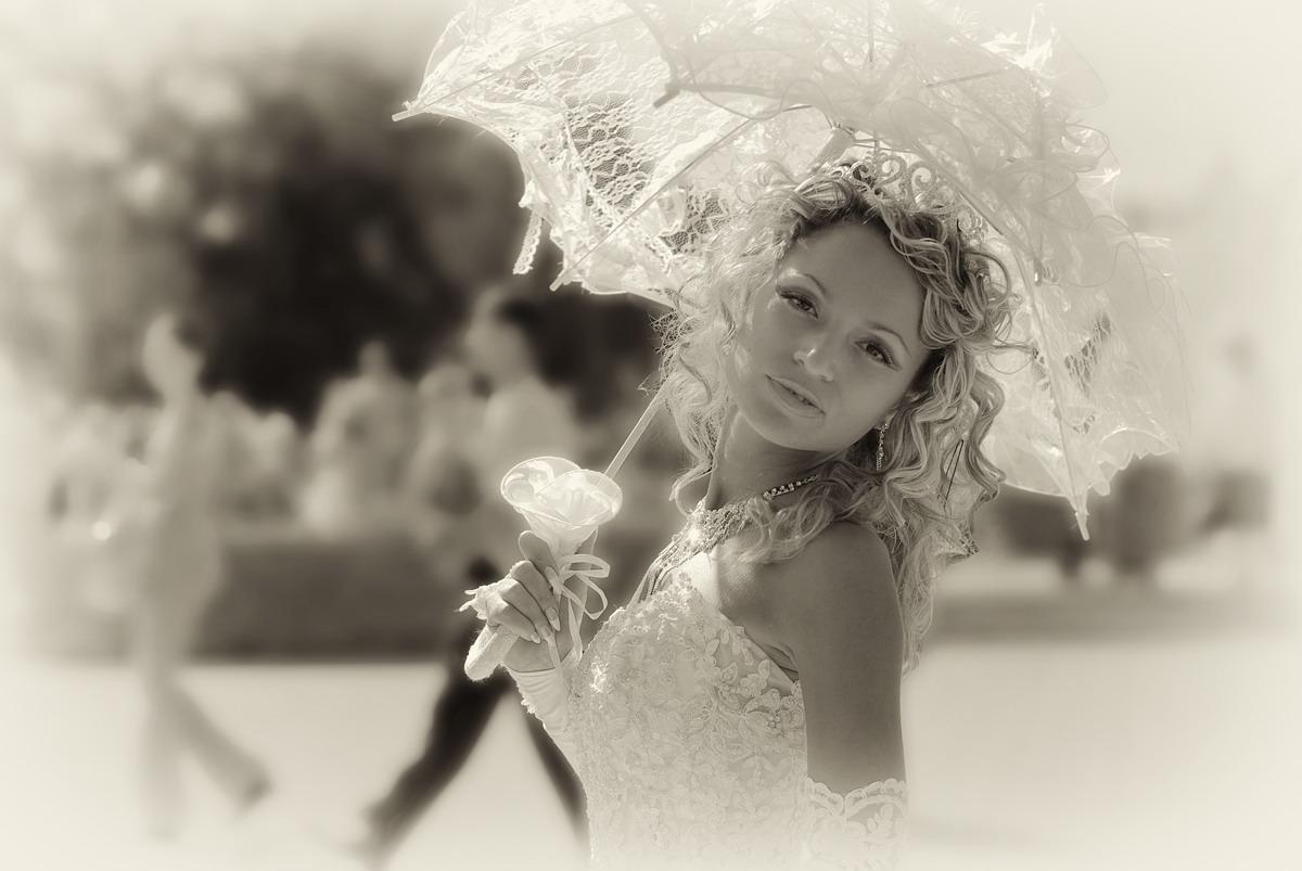"""фото """"Pretty Woman"""" метки: портрет, жанр, женщина"""