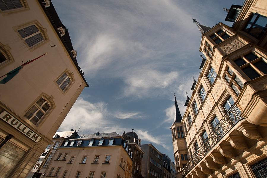 """фото """"Rullem"""" метки: путешествия, город, Европа"""
