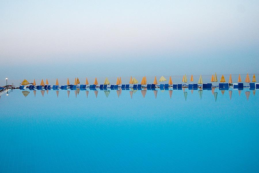 "фото ""31 зонтик"" метки: пейзаж, вода"