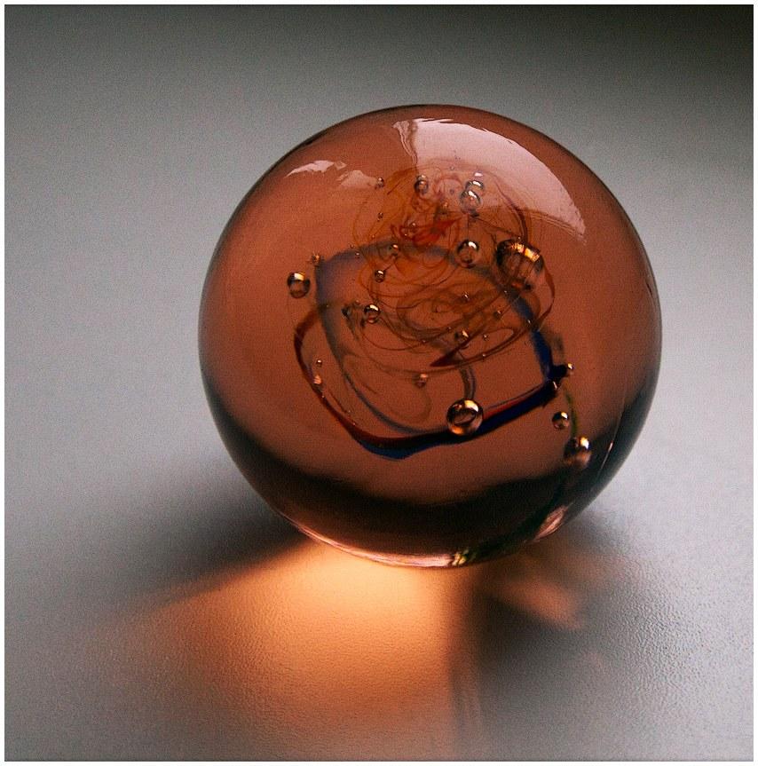 """фото """"шарик"""" метки: натюрморт, макро и крупный план,"""