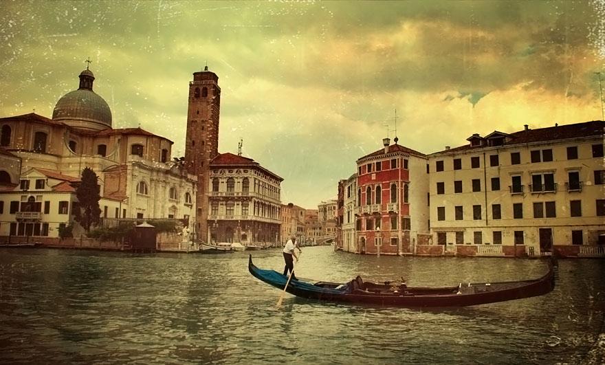 """фото """"t"""" метки: путешествия, Европа"""