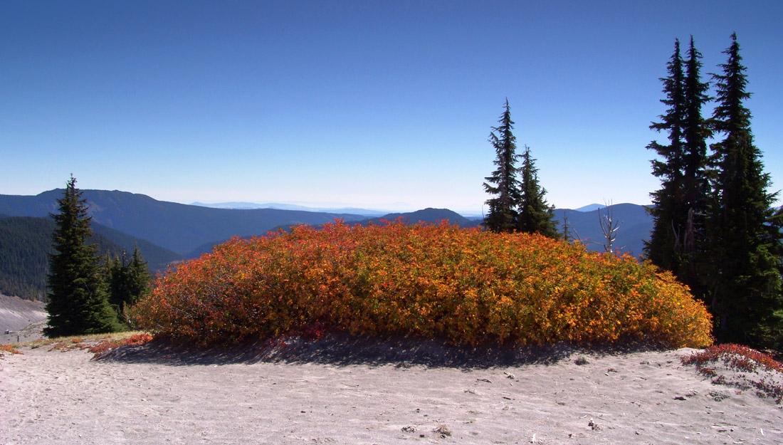 """фото """"причуды природы"""" метки: пейзаж, горы"""