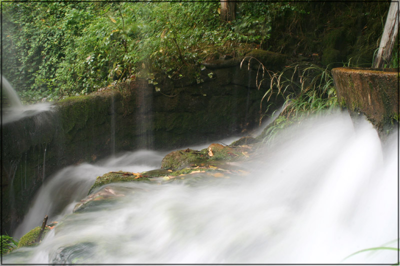 """фото """"Etera"""" метки: пейзаж, вода"""