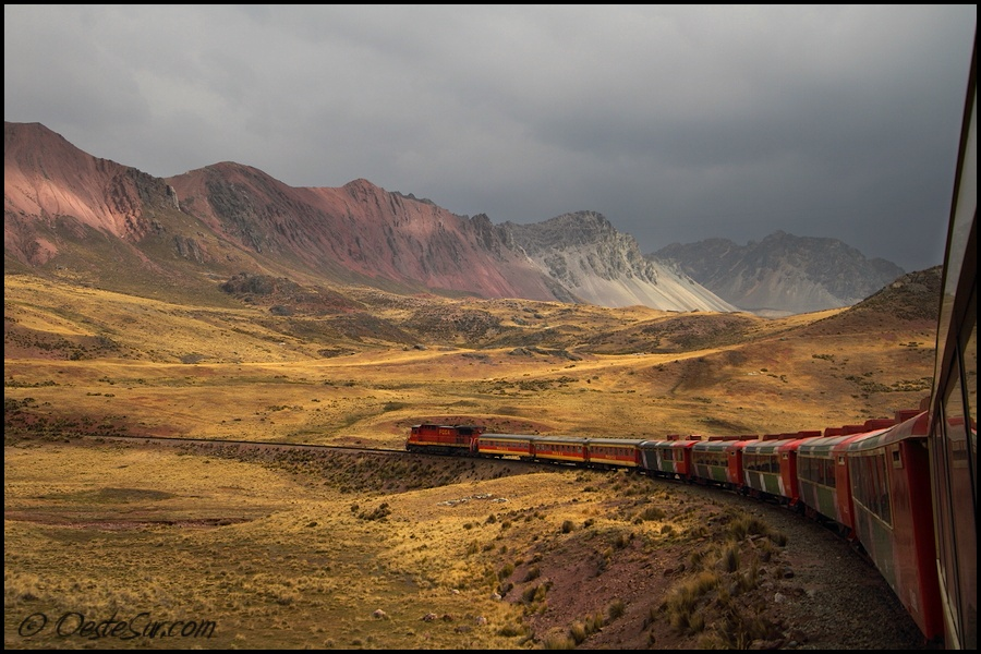 "фото ""up to the mountains high"" метки: пейзаж, горы"