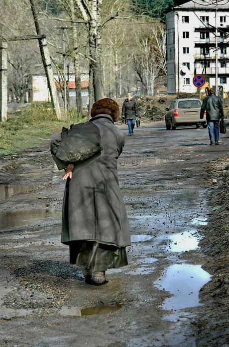 "фото ""своя ноша"" метки: город, репортаж,"