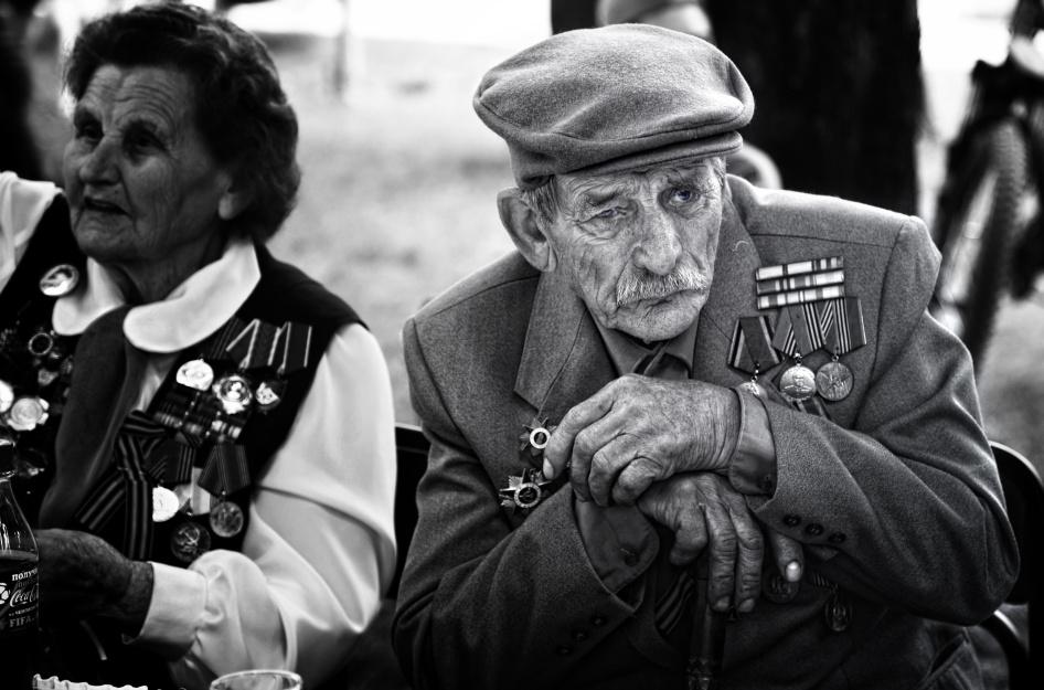 Картинки на 9 мая день победы фото черно белые