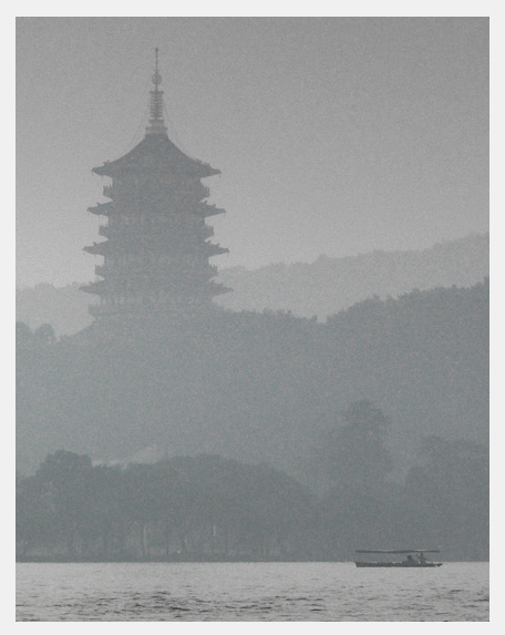 """photo """"***"""" tags: landscape, travel, Asia, water"""