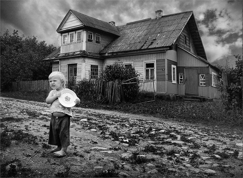 нашем черно белые картинки старые домашних хоккее неотъемлемая